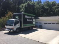 Junk Removal Truck Atascadero, CA