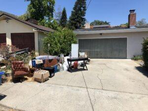 San Luis Obispo Curbside Pick Up Before
