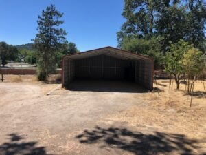 Atascadero Junk Removal After