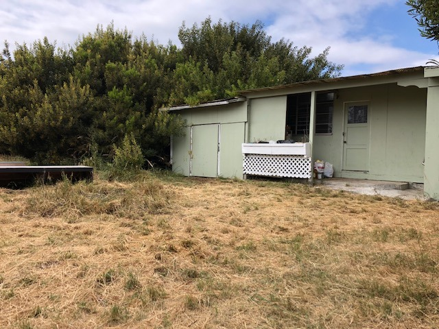 Grover Beach Junk Removal After