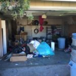 Arroyo Grande Property Clean Up
