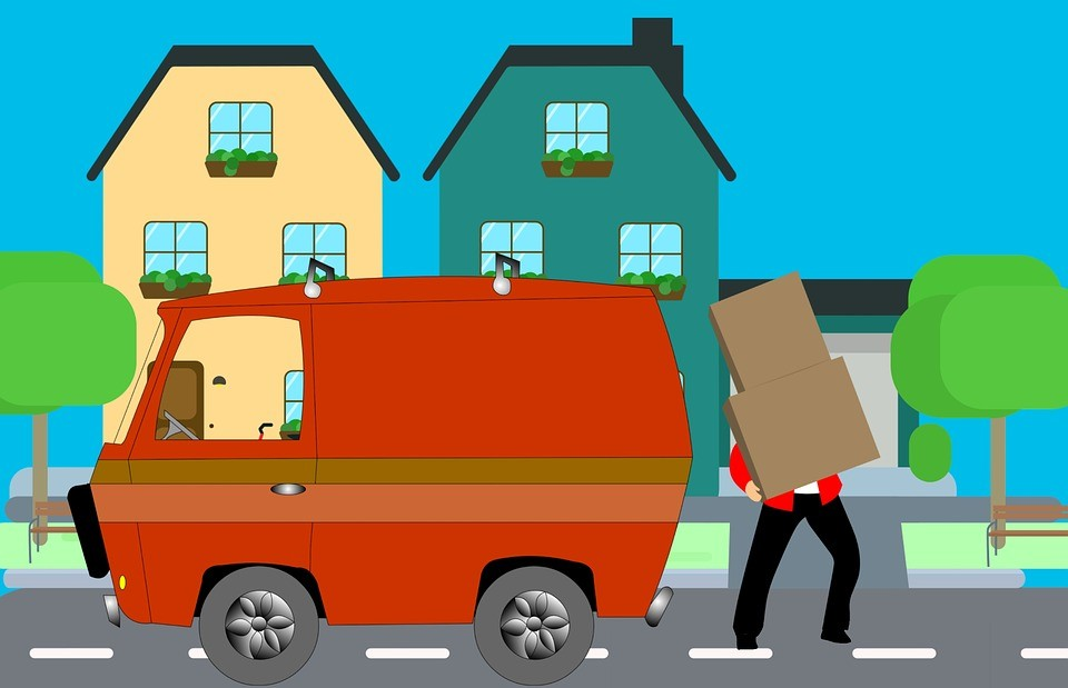 San Luis Movers & Junk Removal Launches A New And Improved Website