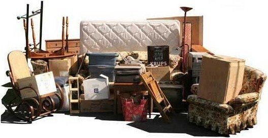 San Luis Movers and Junk Removal Offers Safe And Fast Waste Removal Services